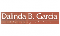 Law Office of Dalinda B Garcia