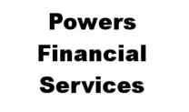 Powers Financial Services