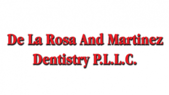 De La Rosa And Martinez Dentistry P L L C San Benito Tx Www Delarosadentist Com 956 622 4250
