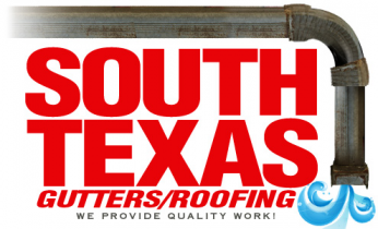 South Texas Gutters Amp Roofing Brownsville Tx 956 266 4320